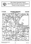 Map Image 006, Carver County 2002