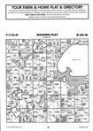 Map Image 007, Carver County 2002