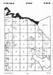 Map Image 109, Cass County 1995