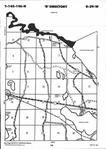 Map Image 110, Cass County 1995