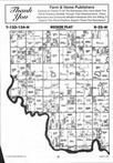 Map Image 005, Cass County 1999