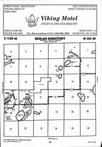 Map Image 008, Cass County 1999