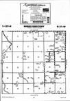 Map Image 020, Cass County 1999