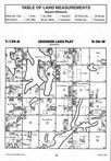 Map Image 023, Cass County 1999