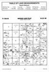 Map Image 055, Cass County 1999