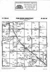 Map Image 062, Cass County 1999