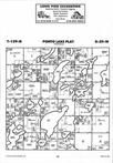 Map Image 063, Cass County 1999