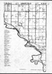 Map Image 018, Chippewa County 1982