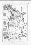 Map Image 001, Chippewa County 1984