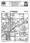 Map Image 017, Chisago County 2000