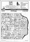 Map Image 038, Chisago County 2001