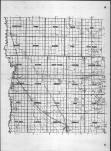 Index Map, Clay County 1968
