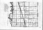 Map Image 013, Clay County 1979