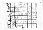 Map Image 026, Clay County 1979