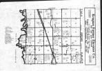 Map Image 013, Clay County 1982