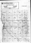 Index Map, Clay County 1983