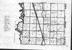Map Image 013, Clay County 1983