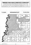 Map Image 026, Clay County 1995