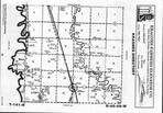 Map Image 036, Clay County 1995