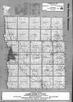 Index Map, Clay County 1996