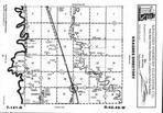 Map Image 046, Clay County 1996
