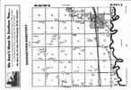 Map Image 039, Clay County 1997