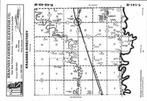 Map Image 046, Clay County 1997