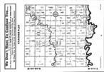 Map Image 048, Clay County 1997