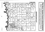Map Image 041, Clay County 1998