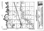 Map Image 042, Clay County 1998