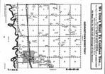 Map Image 043, Clay County 1998