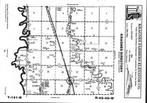 Map Image 042, Clay County 1999