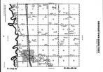 Map Image 043, Clay County 1999