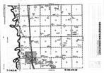 Map Image 047, Clay County 2000