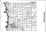 Map Image 041, Clay County 2001