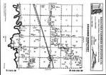 Map Image 042, Clay County 2001