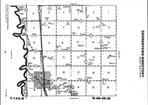 Map Image 043, Clay County 2001