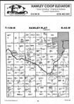 Map Image 057, Clay County 2001