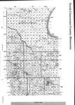 Index Map 3, Clearwater County 1999
