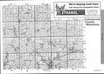 Index Map, Cottonwood County 1999