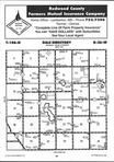 Map Image 023, Cottonwood County 1999