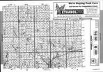 Index Map, Cottonwood County 2001