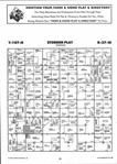 Map Image 004, Cottonwood County 2002