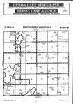 Map Image 007, Cottonwood County 2002