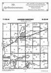 Map Image 024, Cottonwood County 2002