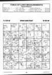 Ross Lake T137N-R25W, Crow Wing County 1995 Published by Farm and Home Publishers, LTD
