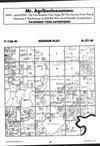 Mission T136N-R27W, Crow Wing County 1995 Published by Farm and Home Publishers, LTD