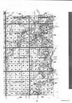 Index Map 3, Crow Wing County 1998 Published by Farm and Home Publishers, LTD