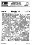 Map Image 009, Crow Wing County 2001 Published by Farm and Home Publishers, LTD
