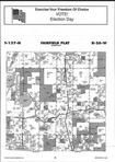Map Image 021, Crow Wing County 2001 Published by Farm and Home Publishers, LTD